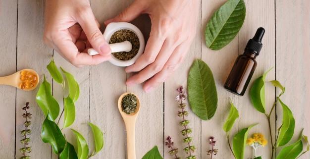 hemp-cbd-herbal-auto-immune