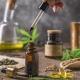 hemp-cbd-oil-medicine-for-healing